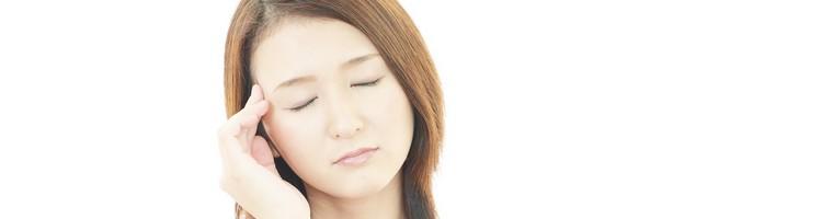 Les nombreux effets indésirables du Levothyrox