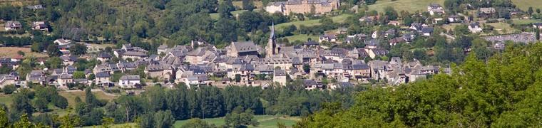 La politique du logement tend à accélérer le dépeuplement des villes moyennes en France