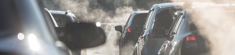 Pollution air fléau arme destruction massive dangers
