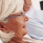 Assurance retraite portail données 1967