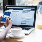 Portal : un nouvel entrant sur le marché des assistants intelligents