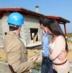 Les porteurs de projet de construction veulent un meilleur suivi de chantier