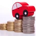 Posséder une voiture coûte de plus en plus cher
