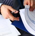 La possibilité de résiliation du contrat de complémentaire santé continue de diviser