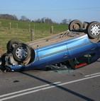 Pourquoi les accidents mortels continuent-ils de se multiplier sur les routes ?
