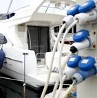 Pourquoi les bateaux électriques trouvent-ils difficilement preneur ?