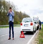 Pourquoi la garantie assistance de l'assurance auto est-elle importante ?