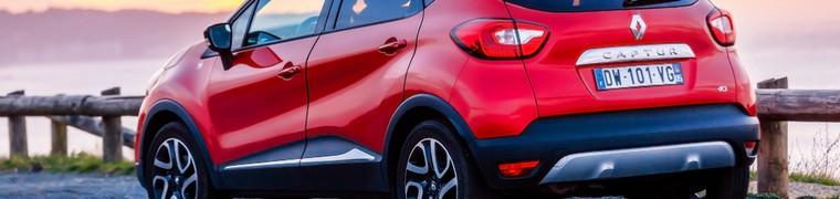 Pourquoi les SUV ont-ils la cote auprès des automobilistes français ?