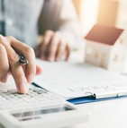 Les prêteurs immobiliers exploitent la régression du taux d'intérêt de façon profitable