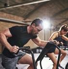 La pratique du sport en entreprise offre de nombreux avantages
