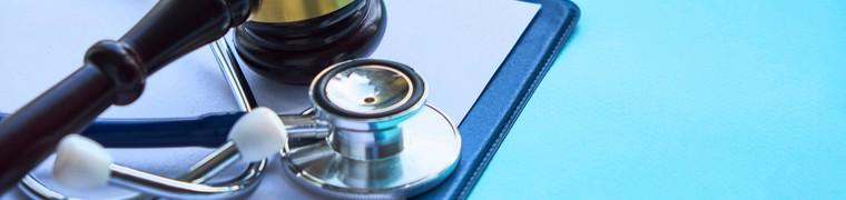 La précarité n'empêche plus personne de bénéficier de soins de santé