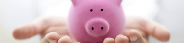 Précisions de la cour de cassation sur la recherche du bénéficiaire du contrat d'assurance vie.