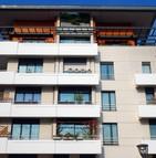 Le premier trimestre 2018 n'a pas réussi à l'immobilier neuf en France