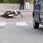 prêt scooter conducteur non assuré