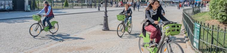 Que prévoit réellement la Loi d'orientation des mobilités ?