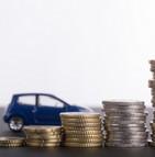 La prime à la conversion octroyée aux automobilistes peut atteindre 4 000 euros en 2019