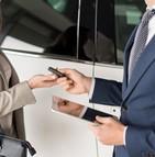 Les primes de conversion accordées par l'État sont-elles suffisantes pour financer l'achat d'un nouveau véhicule ?