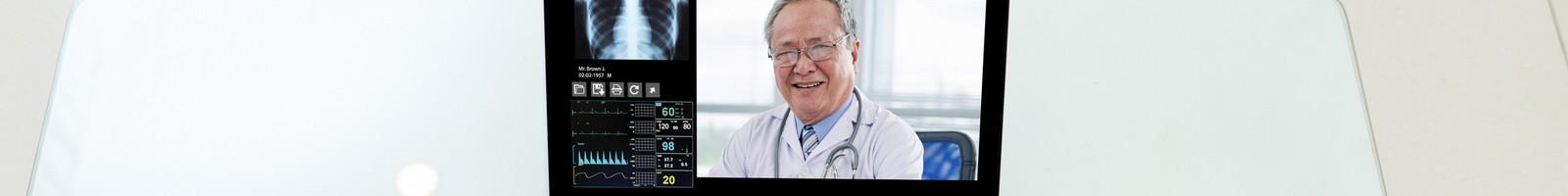La prise en charge en télémédecine provoque encore de nombreux contentieux