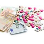 prise en charge médicaments de marque et génériques