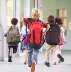 Les prix bradés sur la couverture scolaire méritent réflexion