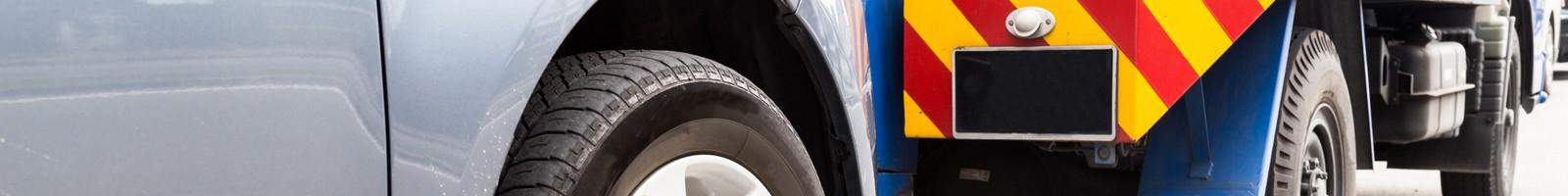 Le prix des dépannages sur autoroute a augmenté depuis mi-septembre