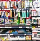 Le prix des fournitures scolaires est en hausse cette année