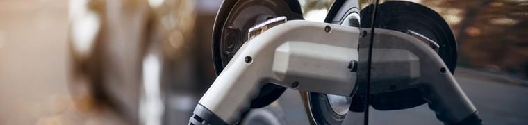 Le prix des voitures électriques concurrencera celui des thermiques