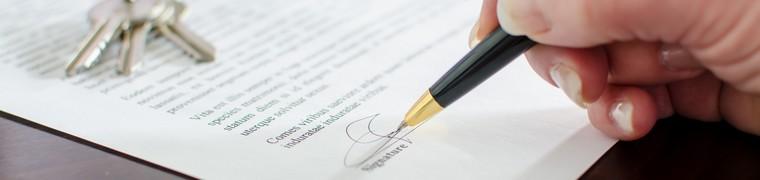 Procédure d'admission à l'ALD assouplie