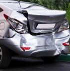 La procédure d'expertise après un sinistre automobile