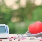 La prochaine rentrée est l'occasion de renégocier la complémentaire santé obligatoire