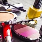140 produits de beauté substances interdites