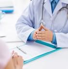 Les professionnels de la santé devraient utiliser des termes facilement compréhensibles par les patients