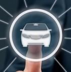 profils conducteurs assurance connectée