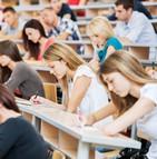 Le programme Erasmus rencontre un franc succès, notamment auprès des Français