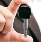 Progression âge moyen acheteurs voitures neuves