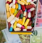 La progression du montant des cotisations d'assurance-maladie étouffe les ménages suisses