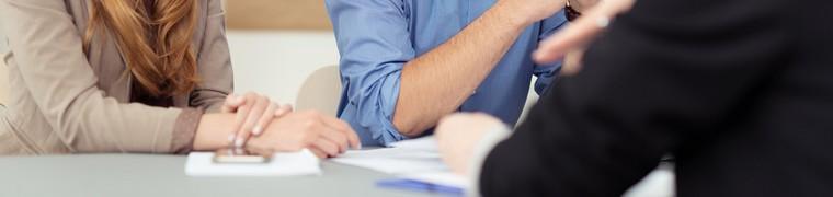 Le projet d'autorégulation du courtage d'assurance est sur la bonne voie