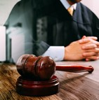 proposition indemnisation prescription action judiciaire