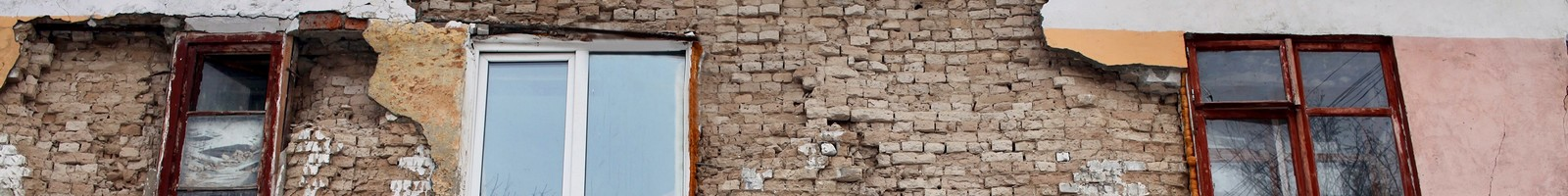 Des propositions pour mieux lutter contre les logements indécents