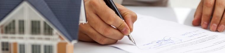 Protéger son investissement immobilier grâce à l'assurance titres