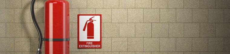 La protection anti-incendie des bâtiments marocains encore insuffisante