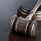 Protection juridique et aide juridictionnelle