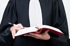 protection juridique frais avocat