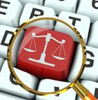 Expert en protection juridique ou médiateur en assurance ?