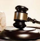Offre indemnisation partielle assureur