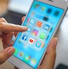 Publier des photos sur Internet présente des risques