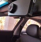 Quand la boîte noire s'invite dans les automobiles