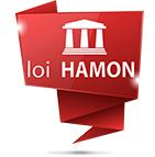 quand et comment résilier avec loi Hamon ?