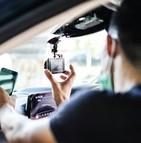 Quand la dashcam impacte le secteur de l'assurance en s'invitant dans les voitures