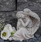 Quand souscrire une assurance obsèques ?